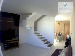 Eusébio - Casa Padrão - Centro