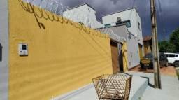 Casa para Venda em Goiânia, Residencial Eli Forte, 2 dormitórios, 1 suíte, 2 banheiros, 5