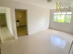Apartamento com 3 suítes para alugar, 200 m² por R$ 1.700/mês - Dionisio Torres - Fortalez
