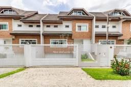 Casa à venda com 5 dormitórios em Bom retiro, Curitiba cod:9171
