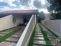 Casa de condomínio para alugar com 3 dormitórios cod:393112.001