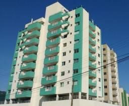 Apartamento à venda com 2 dormitórios em Rio caveiras, Biguaçu cod:3563