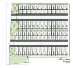 Área à venda, 10000 m² por R$ 1.200.000 - Nucleo do Rio Pinto - Morretes/Paraná