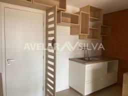 Studio Five - Araraquara