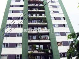 Apartamento para alugar com 2 dormitórios em Pituba, Salvador cod:716070