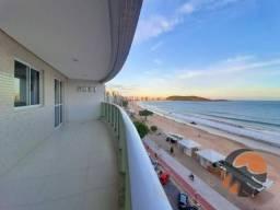 Apartamento com 3 dormitórios para alugar, 0 m² por R$ 4.300,00/mês - Praia do Morro - Gua