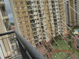 Apartamento no Condominio Morada do Parque