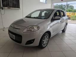 Fiat Palio Attractive 1.4 - Completo