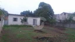 Casa com 3 dormitórios à venda, 80 m² por R$ 100.000,00 - Retiro São Joaquim - Itaboraí/RJ