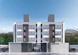 Apartamento Lançamento em Camboriú