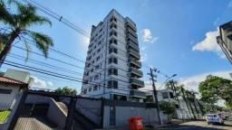 Apartamento com 3 dormitórios para alugar, 143 m² por R$ 3.900,00/mês - Rio Branco - Novo