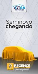 CHEVROLET MERIVA 1.8 MPFI MAXX 8V FLEX 4P MANUAL