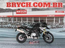BMW F 850 GS 850 GS PREMIUM EXCLUSIVE ABS