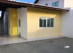 Casa para aluguel 2 quarto(s) em Pedras - Fortaleza