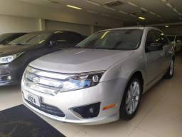 FORD FUSION SEL 4WD 3.0 V-6(AT) GAS. (IMP) 4P