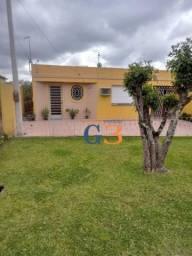 Casa com 1 dormitório à venda, 77 m² por R$ 170.000,00 - Fragata - Pelotas/RS