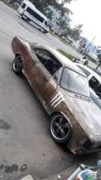 Opala coupe 80