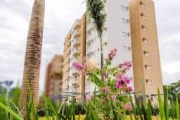 Título do anúncio: Apartamento Residencial Valle das Palmeiras