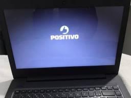 Notebook Positivo Stillo