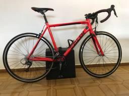 Bicicleta Speed Caloi