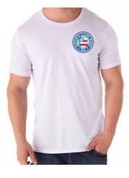 Revenda Camisetas de Times de Futebol. Bahia, Vitória, Flamengo, Corinthians e Outros