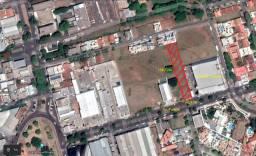 Terreno Comercial na Avenida Paraná