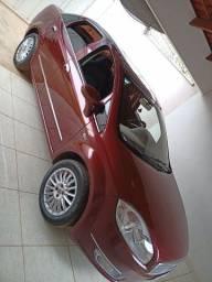 Fiat Linea 2010/11