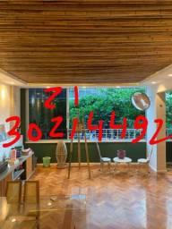 Rebaixamento bambu no Leblon 2130214492