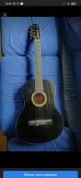Vende-se violão em ótimo estado
