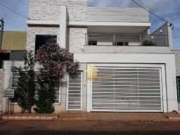 Sobrado com 2 dormitórios à venda, 300 m² por R$ 450.000,00 - Marajoara - Várzea Grande/MT