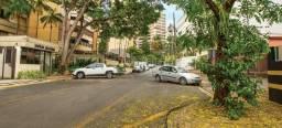 Apartamento à venda com 3 dormitórios em Cambuí, Campinas cod:AP006150