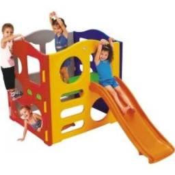 Playground Xallingo