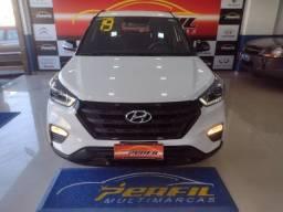 Título do anúncio: Hyundai Creta 2.0 sport automático único dono ( Sugestão ent. + 1.390,19 )