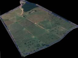 Ótima fazenda para pecuária a venda em Paranapanema-SP, com 94 alqueires, beira da represa