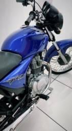 Titan 150cc ES 2008