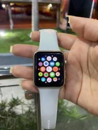 Vendo Apple Watch série 2, 42mm