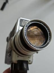 Canon Super 8 mm 518 SV