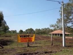 Vendo terreno 2000 mts 2 Guapimirim