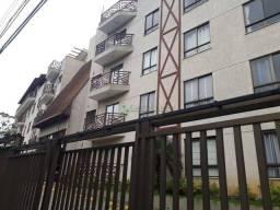 Cobertura com 3 dormitórios à venda, 207 m² - Cascata Guarani - Teresópolis/RJ