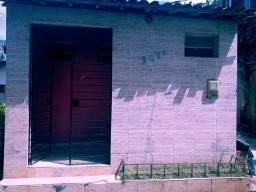 Casa pra vender ou Alugar