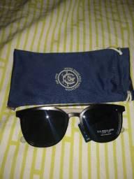 Óculos Polo importado