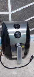 Fritadeira elétrica Air Fryer Britânia