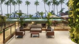 Título do anúncio: 424 m2 de puro luxo na Ponta Verde