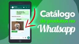 Aplicativo Delivery Atendimento Automatico - Pelo WhatsApp (30 Reais Mensal)