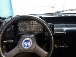 Mile eletrônico carburado 94/95