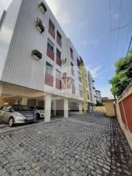 Apartamento à venda com 3 dormitórios em Jardim são paulo, João pessoa cod:38789
