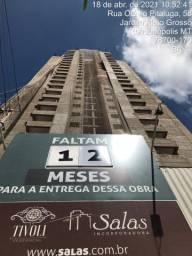 BAIXOU de R$ 193.000,00 para R$ 179.000,00 ( Cento e setenta e nove mil reais) o ágio!