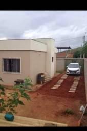 Vendo Casa em Cachoeiro de Itapemirim