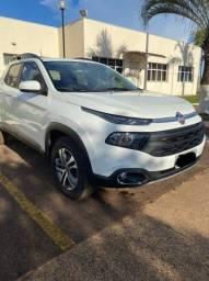 Toro 4x4 a/t diesel 2019