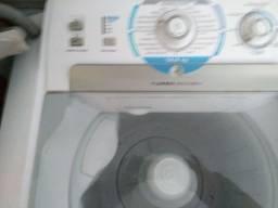 Vendo lavadora Electrolux 12 kg 220 v